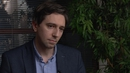 Simon Harris said he wants time to pursue solutions to the controversy