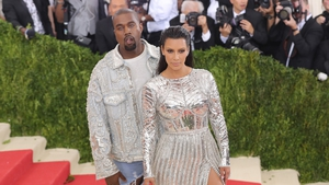 Kanye West has decided to snub the 2017 Met Gala