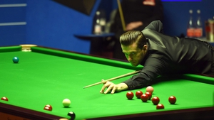 Mark Selby has won two of the last three World Championships