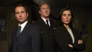 Line of Duty: big changes are promised for the next season