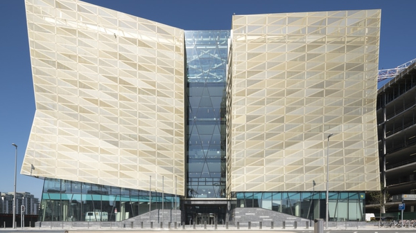 The Central Bank review into 'differential pricing' practices follows claims that customers were being penalised for showing loyalty to their insurers