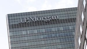 JP Morgan 'regrets' support of the European Super League