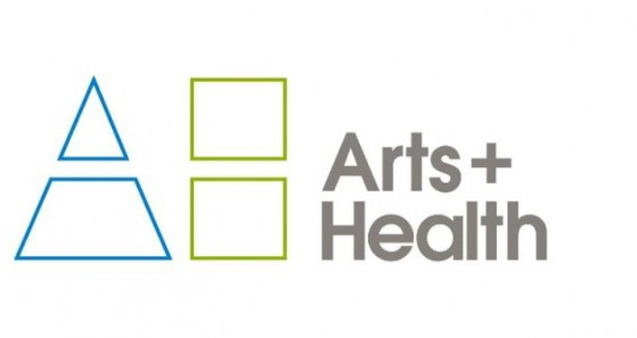 "Arts + Health ""Check Up, Check In"" event for artists and the health industry"