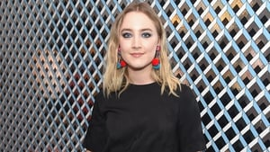 Our very own Saoirse Ronan blew us away with a casual-cool look in Ed Sheeran's 'Galway Girl' video.