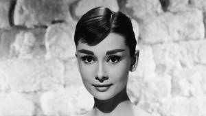 The actress, who died on the 20th of January, 1993, was renowned for her class, style, and poise.