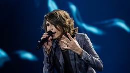Australia: Eurovision Song Contest 2017