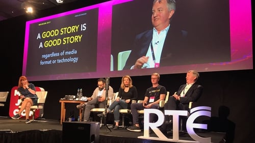 MojoCon is reborn as Mojofest - and it's coming to Galway later this month.