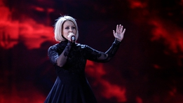 Finland: Eurovision Song Contest 2017