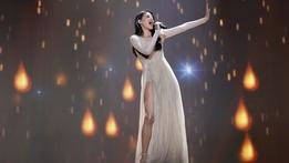 Greece: Eurovision Song Contest 2017