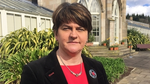 The former first minister expressed confidence the pro-Union position would be 'resoundingly endorsed'
