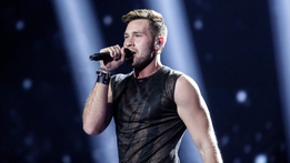 Israel: Eurovision Song Contest 2017