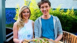 Chef Adrian Eats Ireland: Pizza