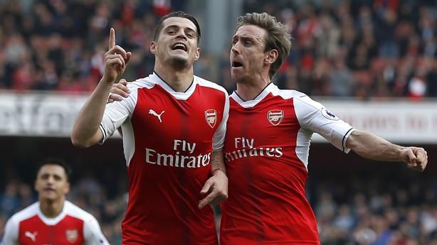 Arsene Wenger feels sympathy for Lucas Perez over lack of Arsenal chances