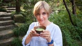 Victoria Wood's Nice Cup of Tea