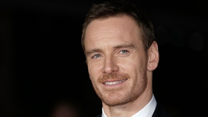 Michael Fassbender: Kerry's most fashionable export