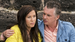Out of their depth - Kat and Alfie in Redwater