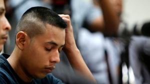 Pastor Juan Rocha sentenced to 30 years in prison