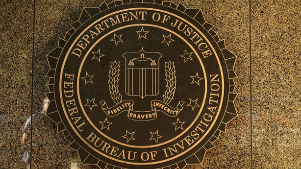Trump weighing visit to Federal Bureau of Investigation  headquarters