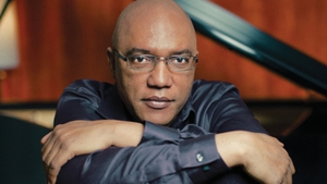 Jazz pianist and composer Billy Childs: Four Grammys and 30  years of making albums