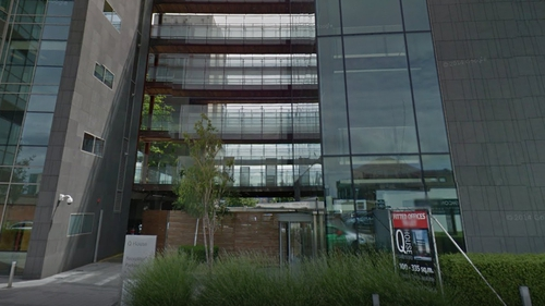 Aspire is adding to its existing headquarters in Sandyford with a state-of-the-art network support centre