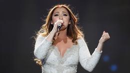 Malta: Eurovision Song Contest 2017
