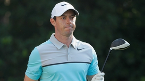 Ryder Cup captain Thomas Bjorn believes Rory McIlroy can overcome his injuries and contend strongly for the US Open