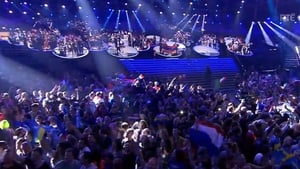 The Eurovision Song Contest 2018 will be held in Lisbon