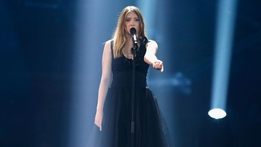 Belgium: Eurovision Song Contest 2017