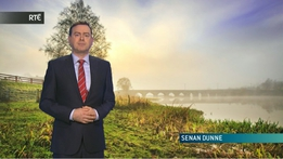 Weather with Signing