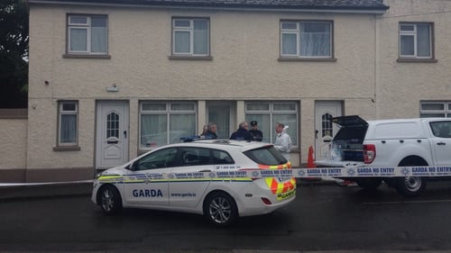 The 29-year-old Latvian died after sustaining serious injuries in her home in Freshford, Co Kilkenny