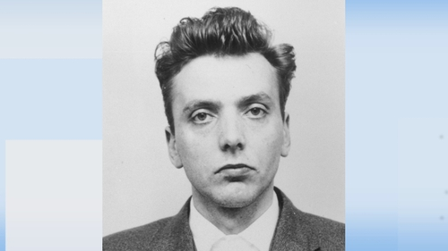 Ian Brady's ashes 'not to be scattered at Saddleworth Moor'
