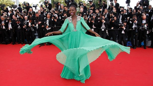 One of the most awaited film festivals of the year is kicking off on the French Riviera today.