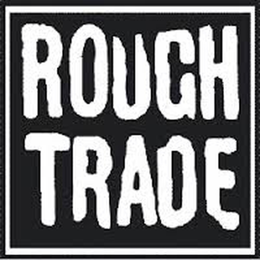 A history of record labels - Rough Trade