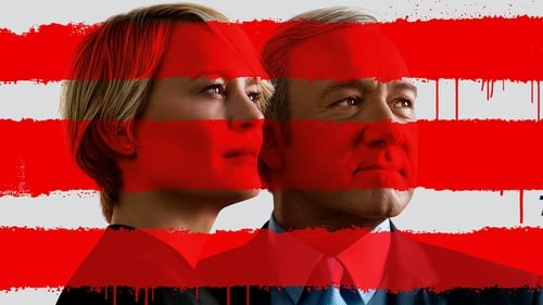 The long-awaited new season of House of Cards is expected to be darker than previous seasons