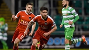 League of Ireland updates