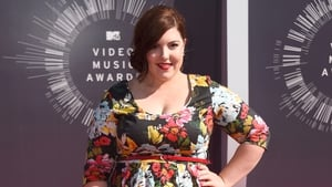 Singer/songwriter Mary Lambert opens up about her struggles in order to help others