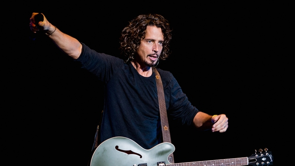Audioslave and Soundgarden singer, Chris Cornell, has tragically passed away at the age of 52 just hours after performing in Detroit's Fox Theatre.