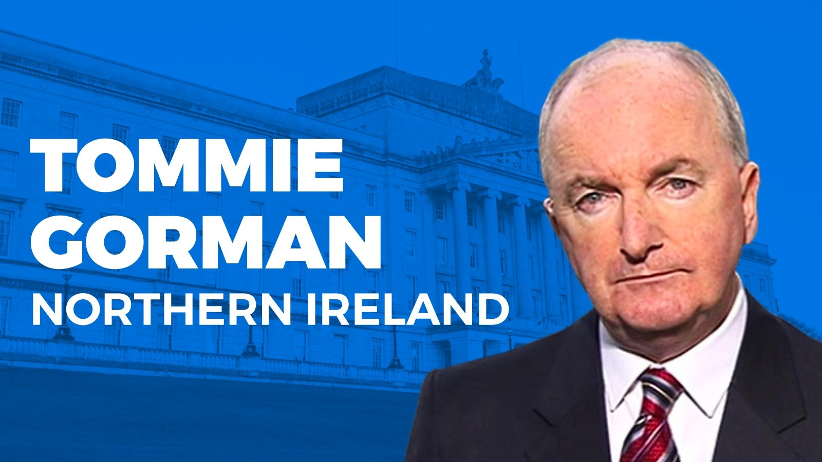 Northern Editor Tommie Gorman looks ahead to the resumption of power-sharing talks and asks if this is the big chance to reopen Stormont?
