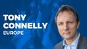 Is an Irish veto on round two talks on Brexit now inevitable?