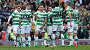 Celtic will take on Shamrock Rovers in what will be a pre-season friendly for them