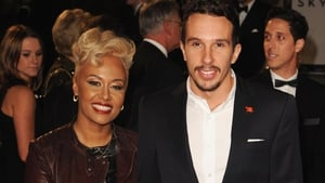 """Emeli Sandé - """"I don't want to expose anyone who hasn't consented. It's disrespectful on my part. There is definitely (still) love there"""""""