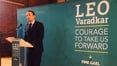Varadkar says strike policy is not a 'ban'