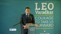 Varadkar launches policy ideas paper