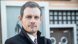 Coronation Street actor Ben Price says he was