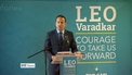 Unions hit out at Varadkar proposal to restrict right to strike