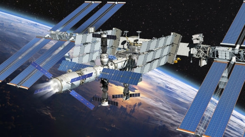 If strict tests and reviews are completed, EIRSAT-1 will be launched to the International Space Station and put into orbit