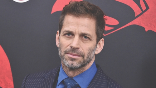 zack snyder marked by king bszack snyder instagram, zack snyder vero, zack snyder vk, zack snyder twitter, zack snyder iphone, zack snyder news, zack snyder army of dead, zack snyder movies, zack snyder iphone film, zack snyder height, zack snyder netflix, zack snyder henry cavill, zack snyder imdb, zack snyder daughter, zack snyder filmography, zack snyder marked by king bs, zack snyder films, zack snyder reddit, zack snyder injustice, zack snyder the fountainhead
