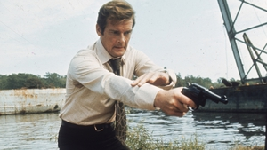 Roger Moore remembered - 5 classic roles