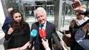 Sean FitzPatrick was this week formally acquitted by a jury on all 27 counts against him