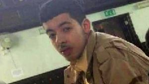 Salman Abedi detonated an improvised explosive device as people began leaving Manchester Arena last month